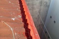 Impermeabilizaciones.Alturas Castro. Verticales A Coruña