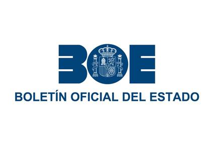 BOE - Alturas Castro. A Coruña